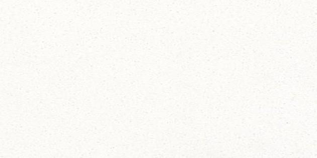 Q000A纯净白 PURE WHITE