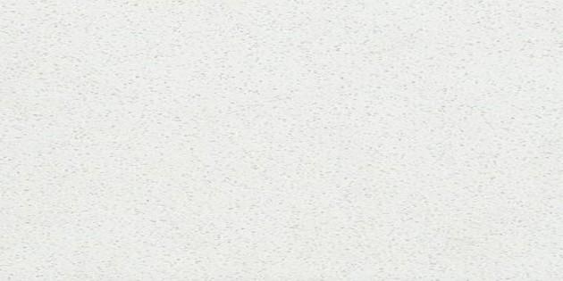Q002天山白 TIANSHAN WHITE