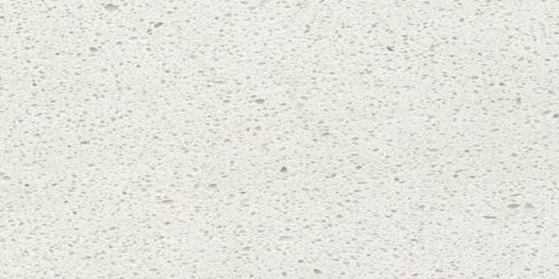 Q003豆奶白 CREAM WHITE