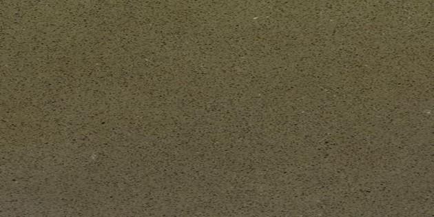 Q033沙石啡 TIDAL SAND