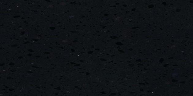 Q060亮晶黑 SPARKLING BLACK