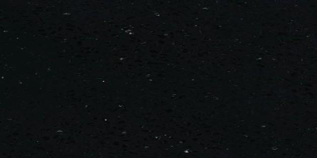 Q061蒙古黑 MONGOLIA BLACK