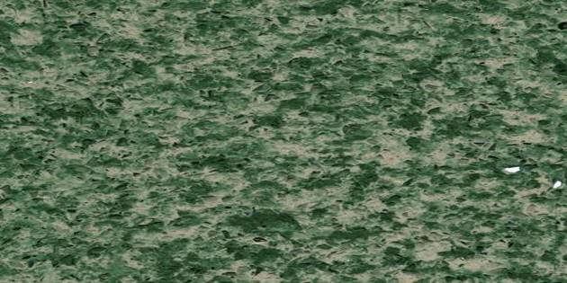 Q120翡翠绿 JADE GREEN