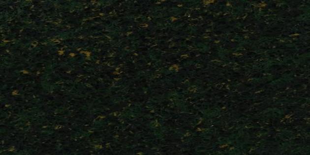 Q122墨绿石 EMERALD GREEN