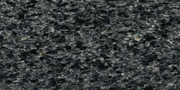 Q130岩石灰 LAVA GRAY