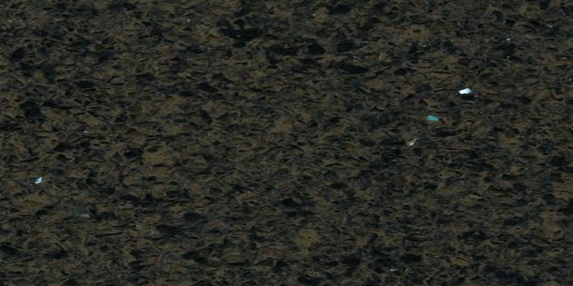 Q141古典棕 CLASSIC BROWN