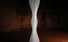 人造石艺术灯具 LG人造石灯具