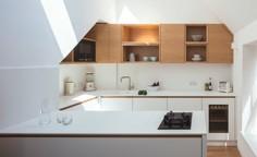 杜邦(可丽耐)人造石 厨房台面