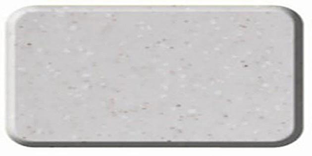 OP317 欧伯利-聚酯板