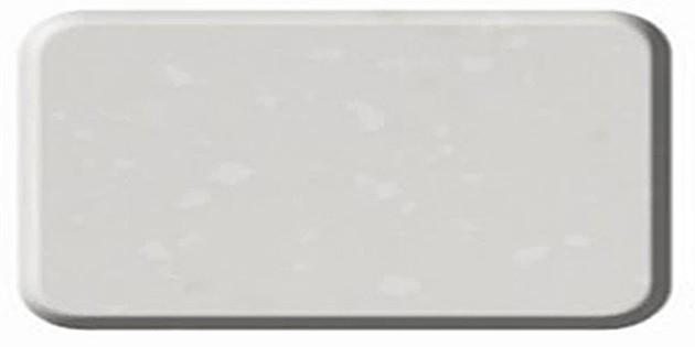 OP322 欧伯利-聚酯板