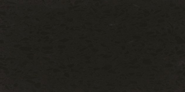 OQ1010黑水晶  欧伯利-石英石板