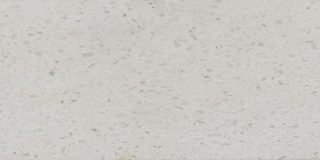 OQ1012 白冰川   欧伯利-石英石板