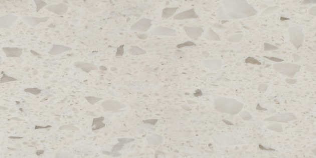 OQ1013 白梅黄   欧伯利-石英石板