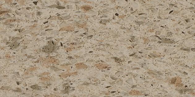 OQ2001罗马印象  欧伯利-石英石板