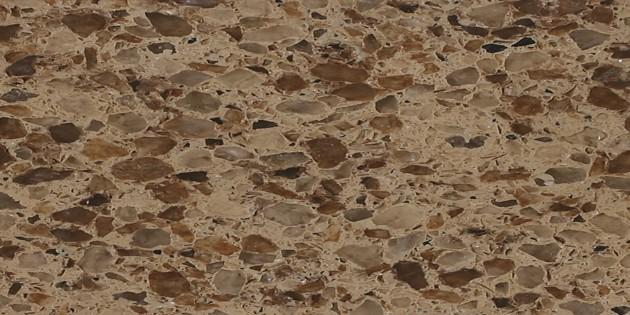 OQ2003塞外风情   欧伯利-石英石板