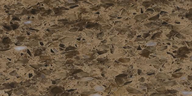 OQ2006莱茵河畔   欧伯利-石英石板