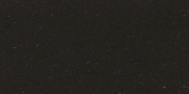 OQ3006 黑金钢   欧伯利-石英石板