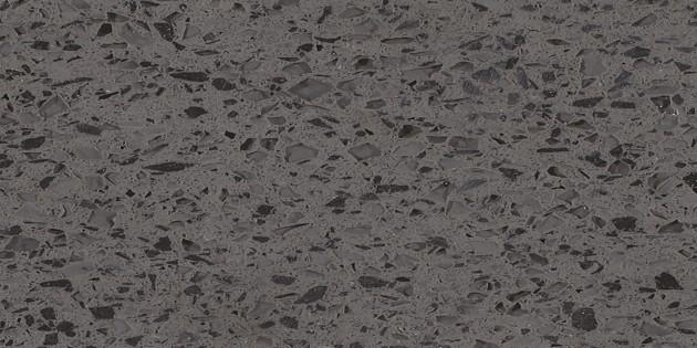 OQ3008 灰金钢   欧伯利-石英石板