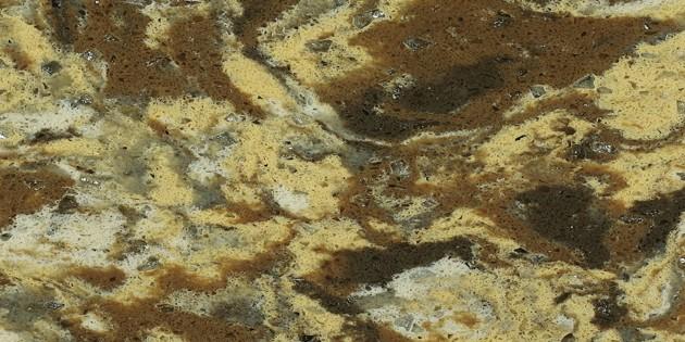 花纹板 OQ5002  欧伯利-石英石板