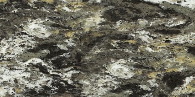 花纹板 OQ5003  欧伯利-石英石板