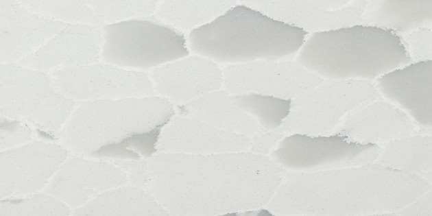 花纹板 OQ5006  欧伯利-石英石板