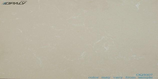 花纹板 OQ5007  欧伯利-石英石板
