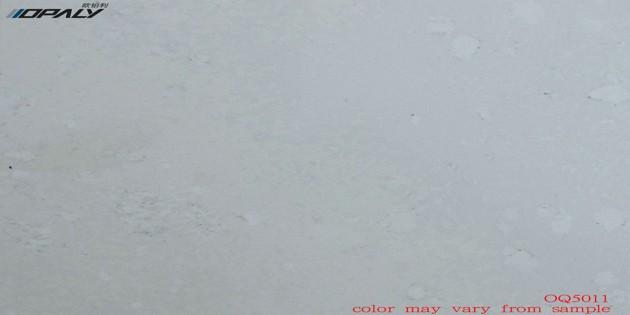 花纹板 OQ5011  欧伯利-石英石板