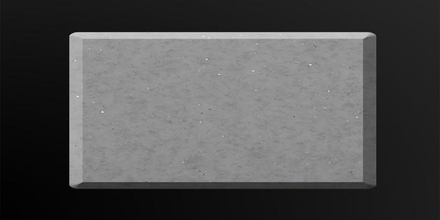 OM 603   欧伯利-复合亚克力板