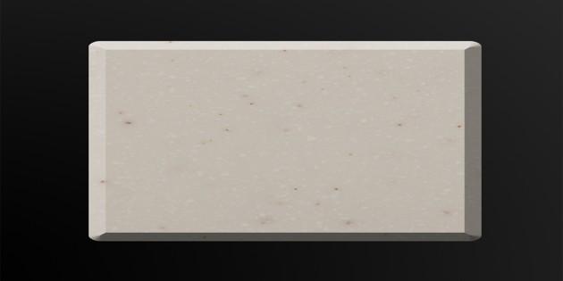 OM 610   欧伯利-复合亚克力板
