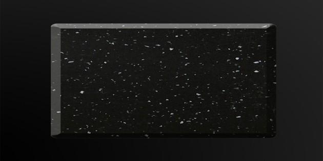 OM 614   欧伯利-复合亚克力板
