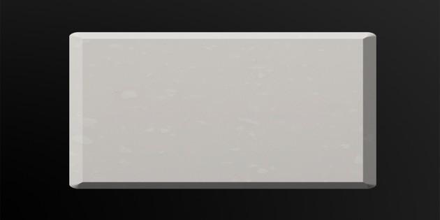 OM 615   欧伯利-复合亚克力板