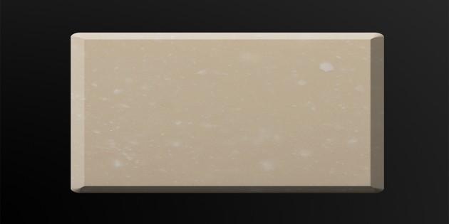OM 621 欧伯利-复合亚克力板
