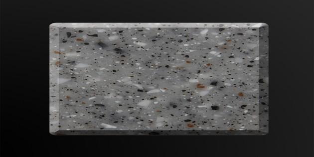 OM 627 欧伯利-复合亚克力板