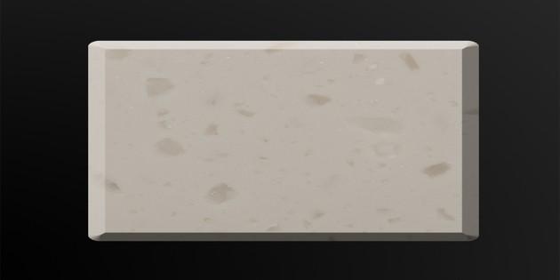OM 632  欧伯利-复合亚克力板