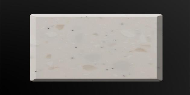 OM 634  欧伯利-复合亚克力板