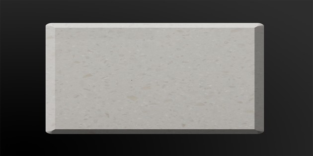 OM 640  欧伯利-复合亚克力板