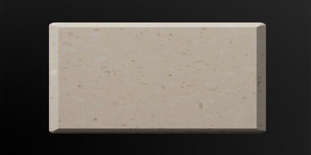 OM 642  欧伯利-复合亚克力板