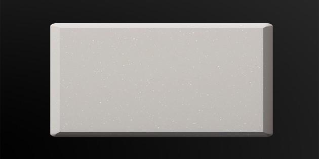 OM 680  欧伯利-复合亚克力板