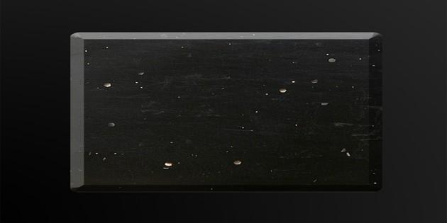 OM 683  欧伯利-复合亚克力板