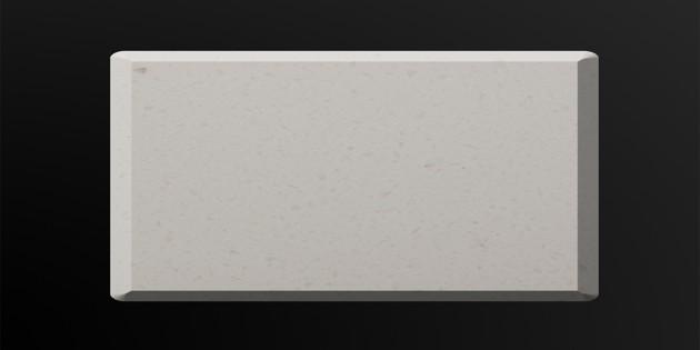 OM 686  欧伯利-复合亚克力板
