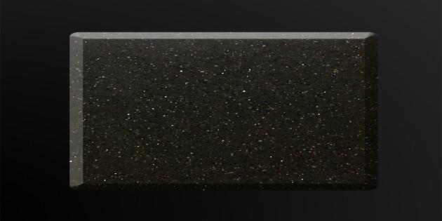 OM 688  欧伯利-复合亚克力板