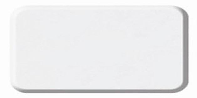 OP301 欧伯利-聚酯板