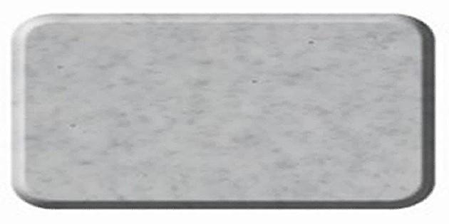 OP302 欧伯利-聚酯板