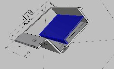 耀柏拥有多名人造石加工设计师,满足您项需求