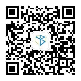 广州耀柏人造石加工厂微信公众号